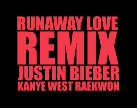 justin bieber update. UPDATE: Justin Bieber feat.