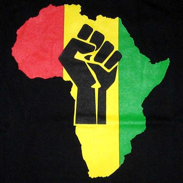 Web Censorial Frameworks in Africa