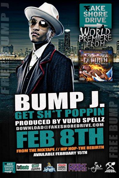 BUMP-J-POPPIN.jpg