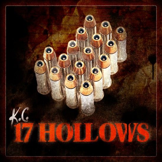 K.C. – 17 Hollows