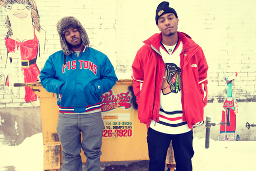 The cool kids added to lollapalooza line up fake shore drive 174