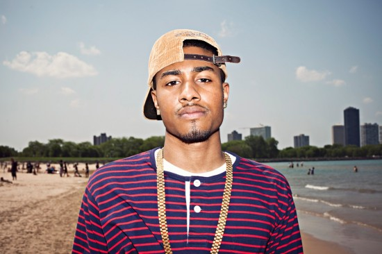 Sir Michael Rocks – Cell Dope