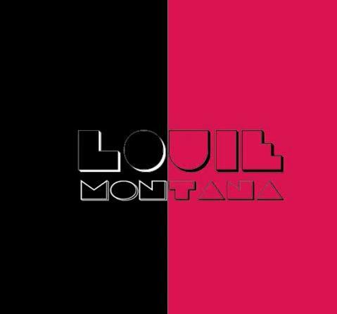 King Louie – Louie Montana