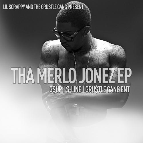 Lil Scrappy feat. Twista x 2 Chainz – Helicopter