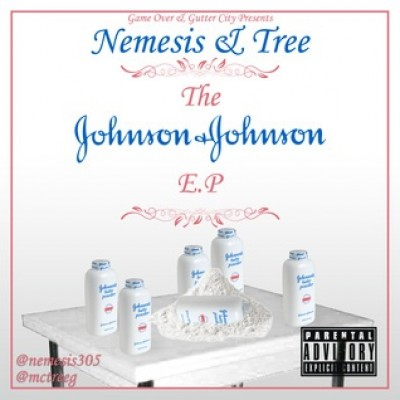 Tree x Nemesis – Stupid