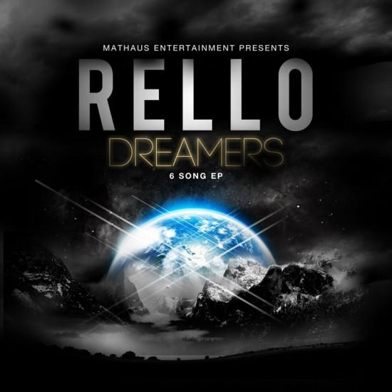 "Swank Publishing : Rello x GemStones – ""4HH"""