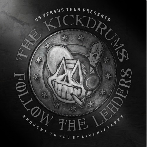 The Kickdrums f/ YP – The Last Goodbye