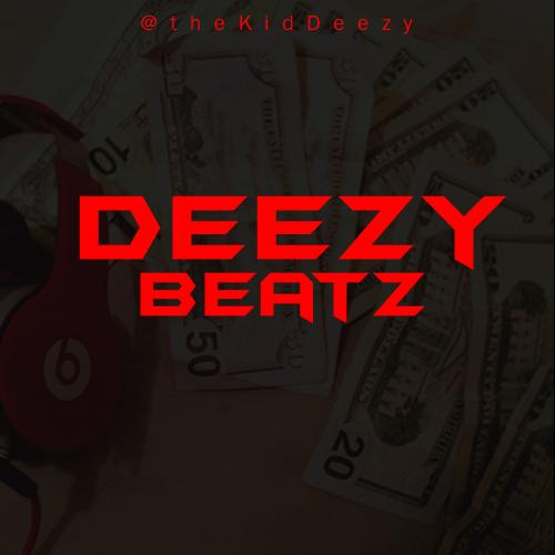 FSD Beats: Deezy