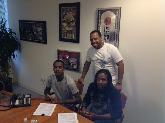 Lil Durk With Dreads Photo1.jpeg