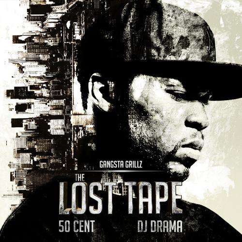 50 Cent x Jeremih – Planet 50