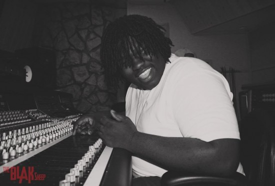 """Young Chop Upset With Kanye West's Remix Of """"I Don't Like"""""""