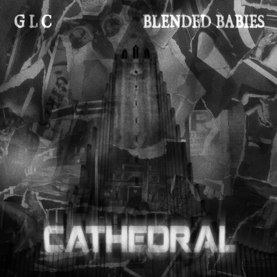 GLC – My Mella [Prod. by Blended Babies]