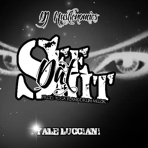 Yale Lucciani – See Dat