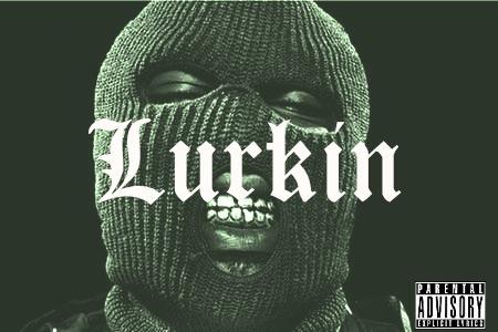 Doc – Lurkin'