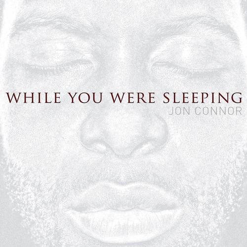 Jon Connor f/ GLC & Bun B – Lone Star