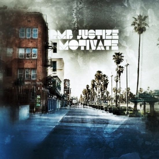 RMB Justize – Motivate