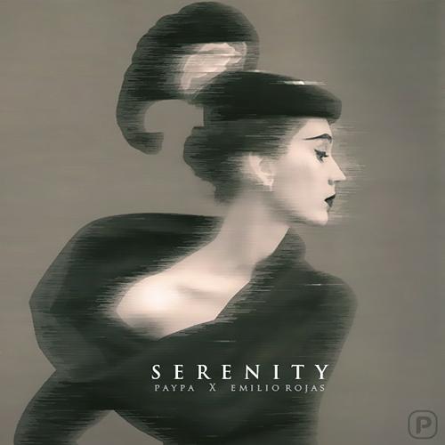 Paypa f/ Emilio Rojas – Serenity [Prod. by B!nk]