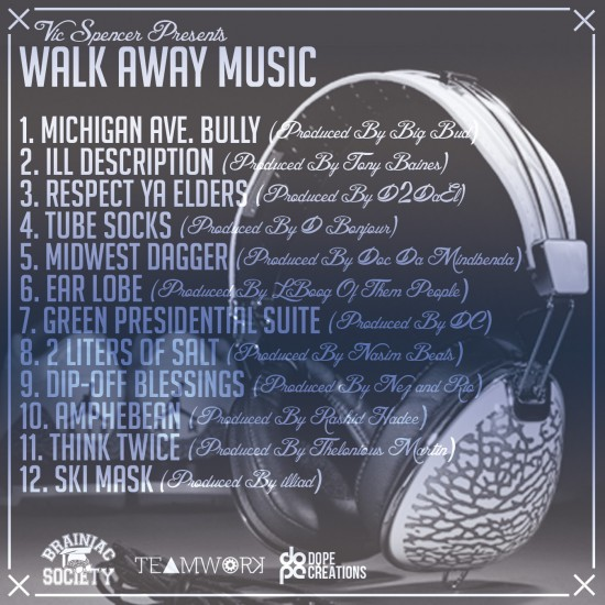 http://www.fakeshoredrive.com/wp-content/uploads/2012/07/WalkAwayMusicBack-550x550.jpeg