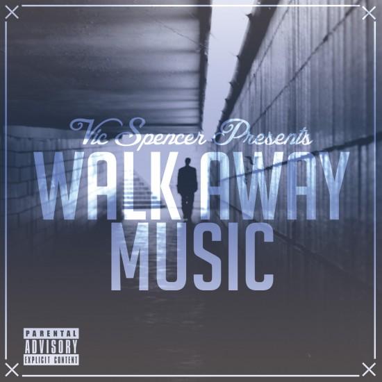 http://www.fakeshoredrive.com/wp-content/uploads/2012/07/WalkAwayMusicFrontCover-1-550x550.jpeg