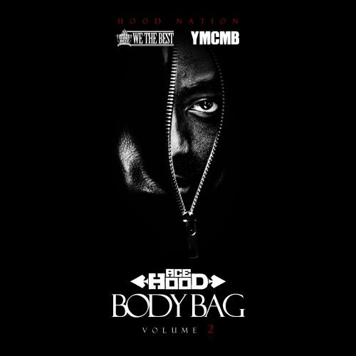 Ace Hood – Yeen About Dat Life [Prod. by Young Chop]