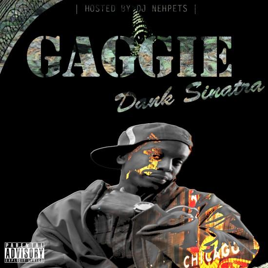 Gaggie – Dank Sinatra
