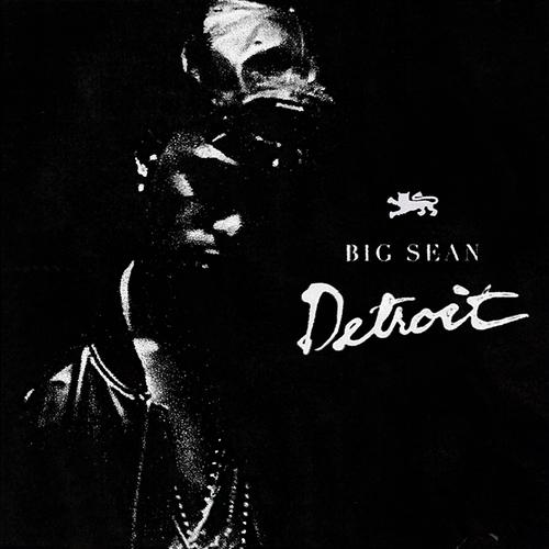 Big Sean f/ French Montana – Mula [Prod. by Young Chop]