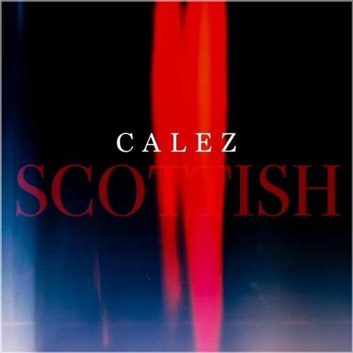 Calez – Scottish