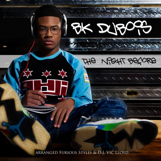 Bk Front cover