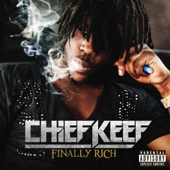 Chief-Keef-Finally-Rich