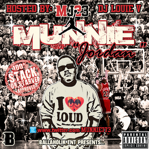 Munnie_munnie_Jordan_The_Mixtape_Ft_Chief_Keef-front-large