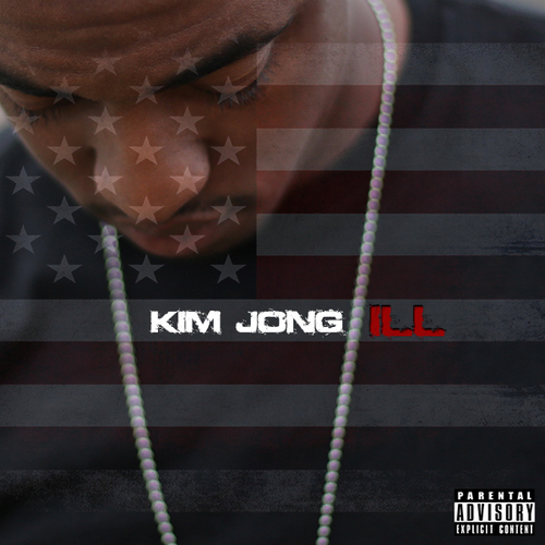 Paypa_Hotr_3_Kim_Jong_Ill-front-large