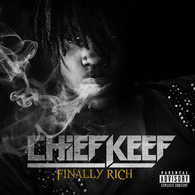 chief-keef-finally-rich-deluxe