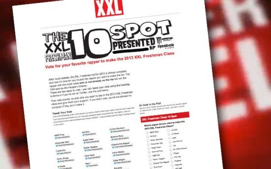 10-spot-2013-xxl-freshmen