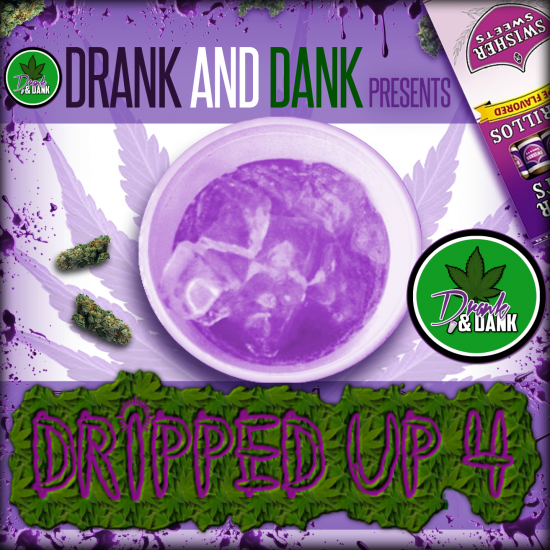 Dripped_Up_4_Final_Cover