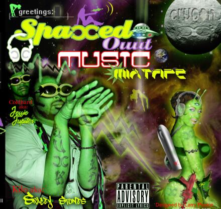 Spacced-Out_Music_front_cover_insert-2