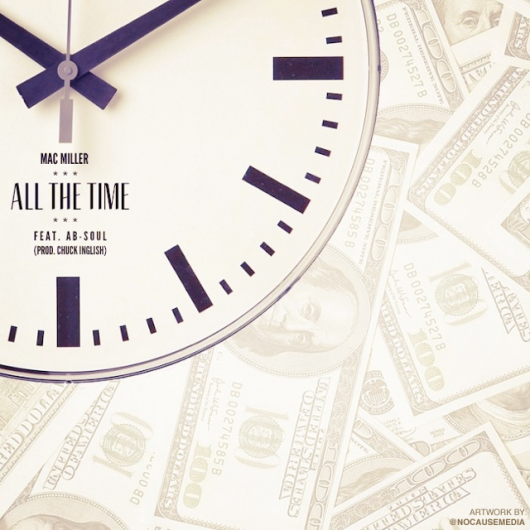 all-the-time-530x530
