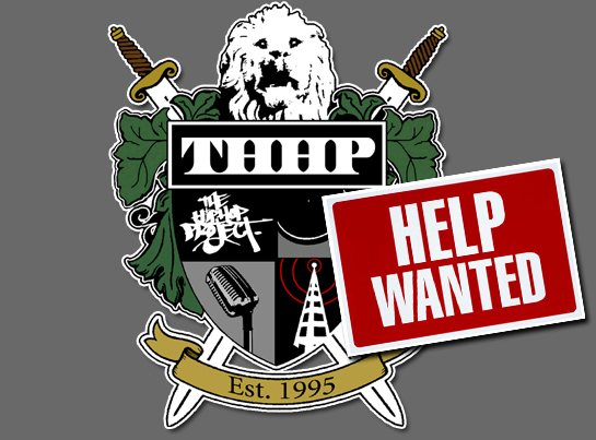 thhp-helpwanted