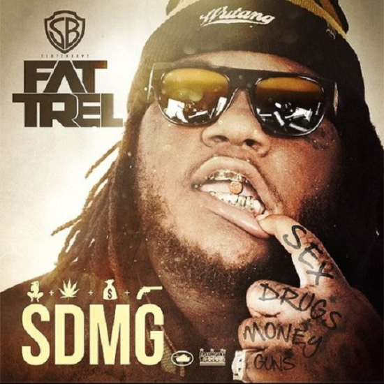 Fat-Trel--SDMG