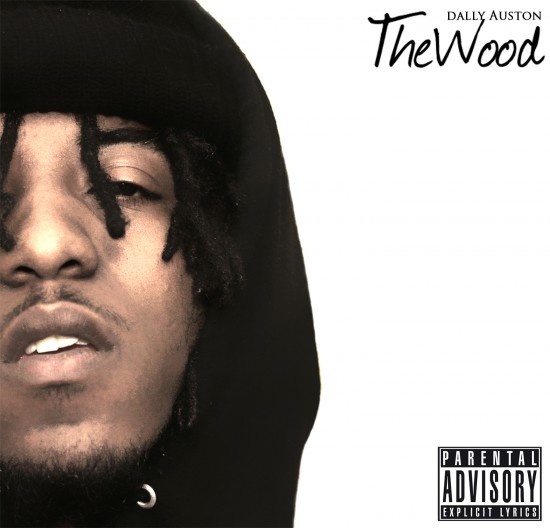 thewood cover