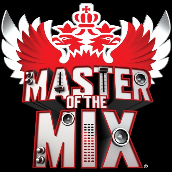 FSD's Coverage of SMIRNOFF's Master of The Mix [Ep. 8] MP3