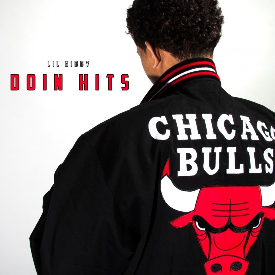 Lil Bibby – Doin' Hits