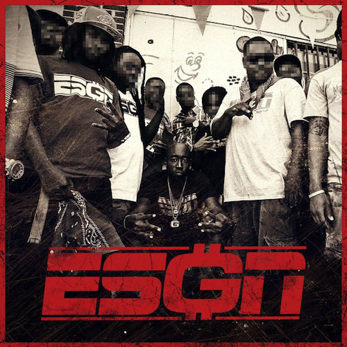 esgn-cover