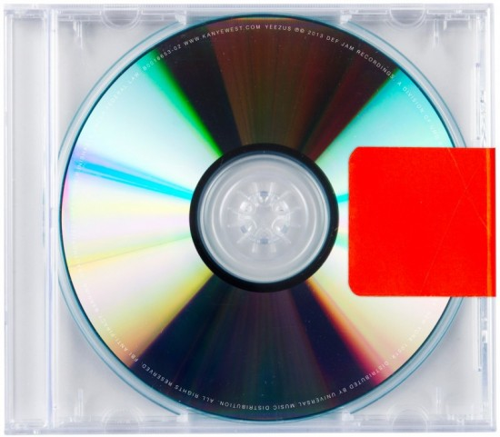 yeezus-new-cover-800x700