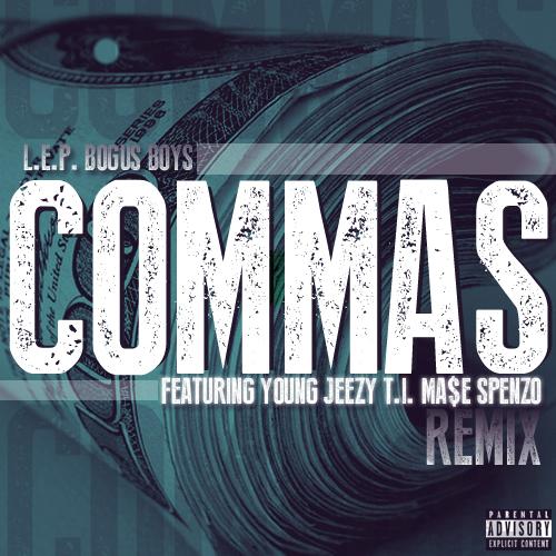 commas_remix_cover-1