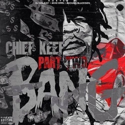 Chief_Keef_Bang_Pt_2-front-large