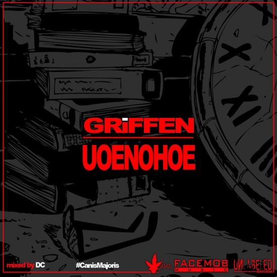 griffen_uoenohoe