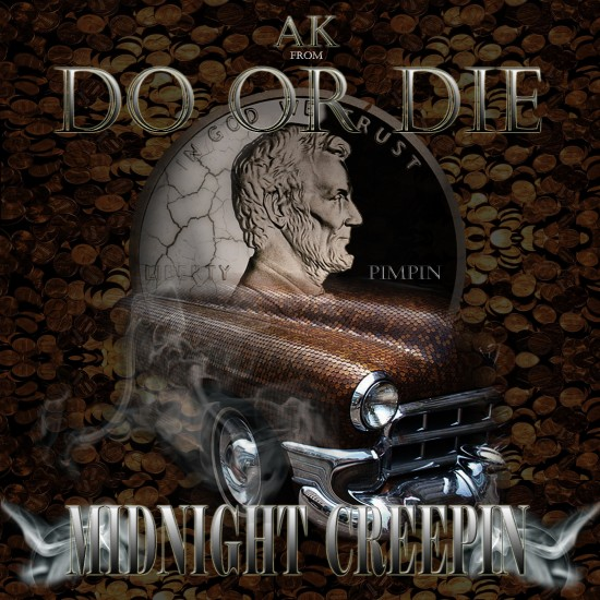 AK-cd-cover-master-mid-size