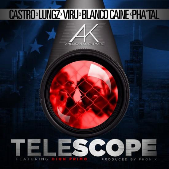 AK-Telescope---Copy