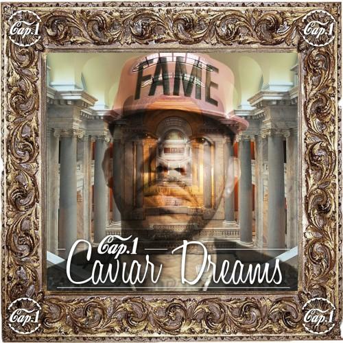 caviar-dreams