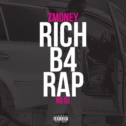 Bobby Barber Wallpapers Mixtape ZMoney Rich B Rap Heroin Musik No DJ Fake Shore